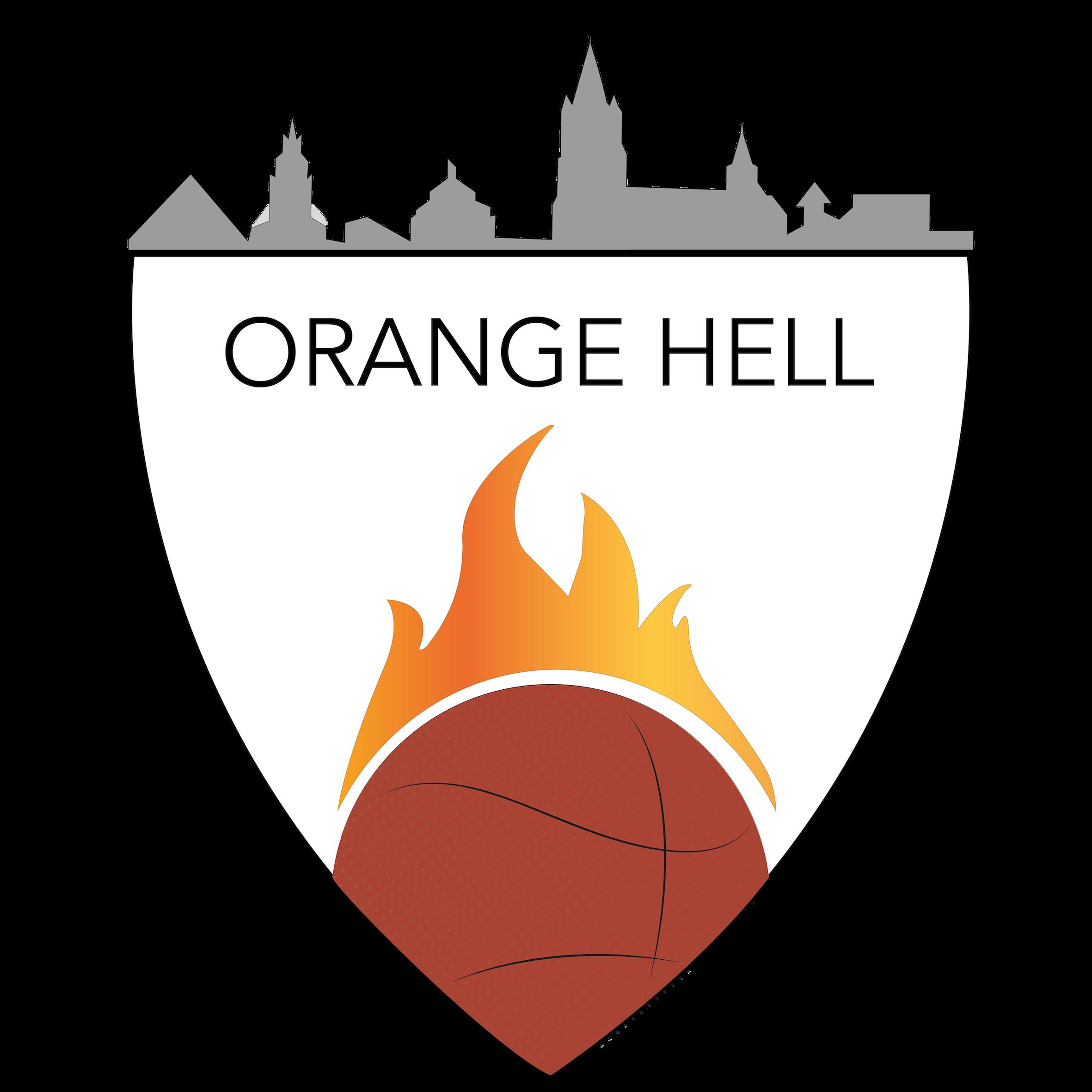 Orange Hell e.V.
